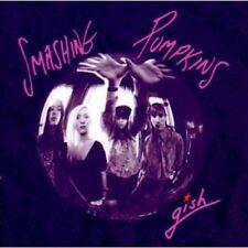 The Smashing Pumpkins - Gish (NEW CD)