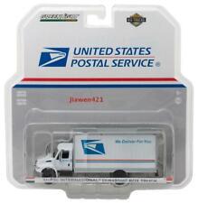 Greenlight 1:64 USPS - 2013 Durastar Box Truck