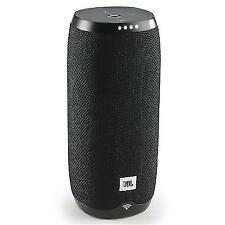 JBL Link 20 Voice-activated Portable Speaker With Google Assistant