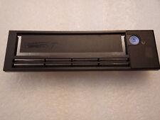 Bisel Frontal CARA PLACA para IBM lto7 V2 Interno Disco Duro