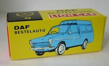 Repro Box Lion Car Daf Lieferwagen