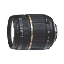 USED Tamron AF 18-200mm f/3.5-6.3 XR Di II LD for Sony Excellent FREE SHIPPING