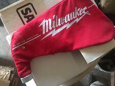 Milwaukee Belt Sander Vacuum Bag 48-09-0100