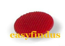 for PSP 1000 series Thumb Button Analog replacement Joystick red repair parts