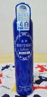 DAISO Whitening Medicated Lotion 80ml Bihaku Series JAPAN F/S