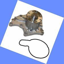 New BOBCAT 843B, 853 SKID LOADER WATER PUMP   > Includes GASKET
