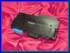 BMW 1 3 series E81 E87 E88 E90 E91 E92 ECU JUNCTION BOX BODY CNTR MODULE 9226326