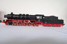 Fleischmann ho/ac 1105 vapor Lok br 50 622 DB (aa/527-80r7/7)