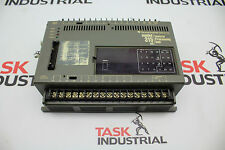 Texas Instruments Model 315AA Central Processing Unit