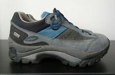 Womens ASOLO Goretex Walking Hiking Shoes - UK 5