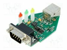 FTDI - USB-COM422-PLUS-1 - MODULE, DEV, USB-RS422, 1 COM PORT