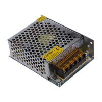 12V 3.2A 40W Switch Power Supply Driver Transformer For LED Light Strip 110 S8U6