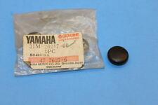11-1112 for 83-86 Yamaha XVZ1200 Venture Royale Fork Spring Kit PrS Motorcycle Parts