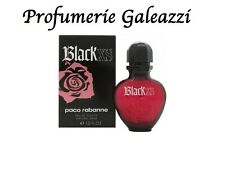 PACO RABANNE BLACK XS FOR HER EDT NATURAL SPRAY VAPO - 50 ml