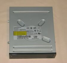 """DELL XPS 730 CD-RW / DVD-ROM drive (5.25"""" bay)  DH-48C2S"""