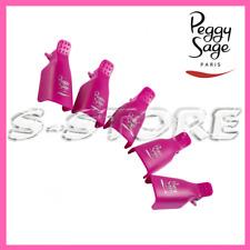PEGGY SAGE CLIPS PINZETTE 140116
