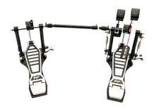 Trappole a doppio pedale