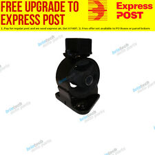 May | 2013 For Kia Sportage SL 2.4 litre G4KE Auto Front Engine Mount
