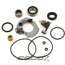 Starter Rebuild Kit for Suzuki LT250EF 1985 1986 / LT300E Quad Runner 1987-1989