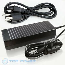 for HP ENVY 23-c055 All-in-One Desktop PC H4A31AA#ABA AC DC ADAPTER CHARGER