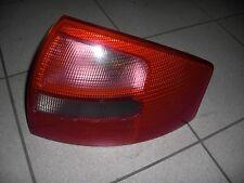 Audi A6 B4 Limo Limousine Rücklicht Rückleuchte Heckleuchte rechts 4B5945096