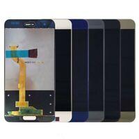 ECRAN COMPLET VITRE TACTILE LCD HUAWEI HONOR 9 OEM ORIGINAL