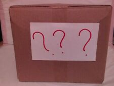 Women's Box Of 16 Clothing Items New With Tags