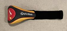 Taylormade R7 Fairway Wood Driver Golf Head Cover Sock VERY NICE CONDITION