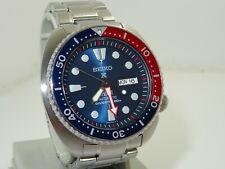 men's seiko padi automatic diver's 200m watch SRPA21K1