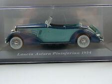 LANCIA ASTURA PININFARINA 1934 IXO 1/43