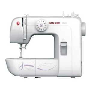 NEW Singer Start 1306 Sewing Machine By Spotlight