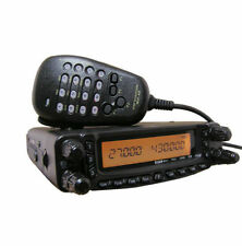 HF Walkie Talkies and Two Way Radio