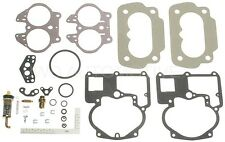 BWD 10332C Carburetor Repair Kit - Kit/Carburetor