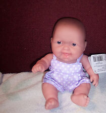 7 Inch Doll Lots to Love Babies by Berenguer