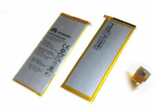 Batteries Huawei Pour Huawei Ascend P7 pour téléphone mobile et assistant personnel (PDA)