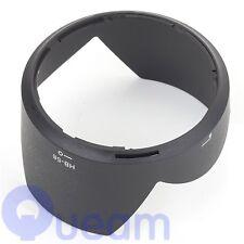 HB-58 Bayonet Lens Hood For Nikon AF-S DX NIKKOR 18-300mm F/3.5-5.6G ED VR