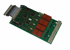 elmeg 4S0 Modul für Anlagen elmeg C88m T Concept XI720 und XI721             *20