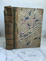 M.MERLIN, Repertorio Universale E Ragionato Di Giurisprudenza Volume 3 1827