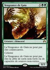 MTG Magic ORI - Gaea's Revenge/Vengeance de Gaia, French/VF