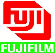 30X Fuji Fujifilm Superia 100 Fujicolor Film 36 exp. date 10/2012 Made In EU