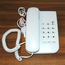 Argos Spirit 100 Corded Telephone Model 5333 FREE UK Postage