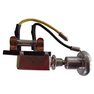 Headlight Switch Fits Ford 2N 8N 9N