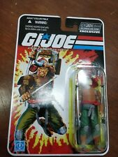 G.I. Joe Figure Subscription Exclusive - Samurai Warrior - Budo