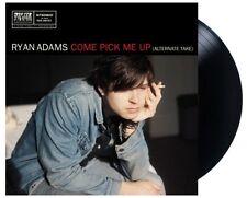 Ryan Adams - Come Pick Me Up - 7 inch VINYL single Record Store Day 2015 New RSD