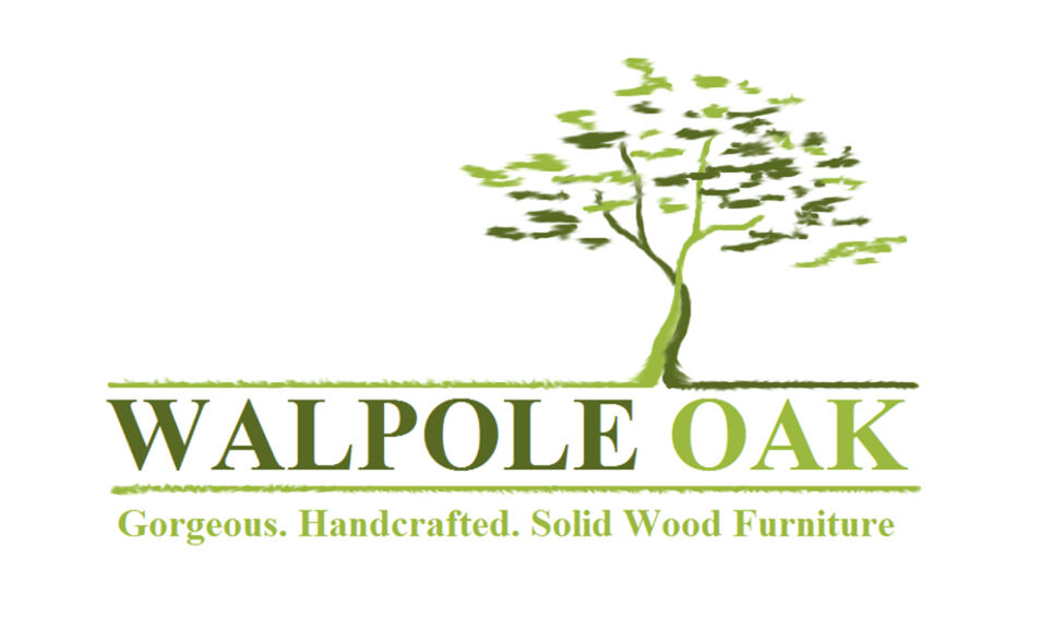 Walpole Oak