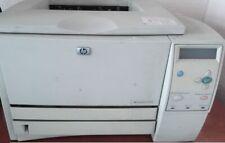 HP LaserJet 2300L Workgroup Laser Printer