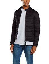 Manteaux et vestes noirs Redskins pour homme