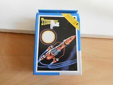 King Puzzle Thunderbirds 3 in Box