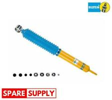 SHOCK ABSORBER FOR LAND ROVER BILSTEIN 24-002530 FITS REAR AXLE