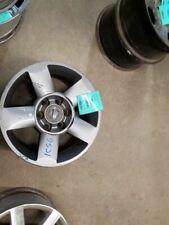 Wheel 18x8 Alloy 5 Spoke Charcoal Fits 04 10 Titan 906494 Fits Nissan Armada